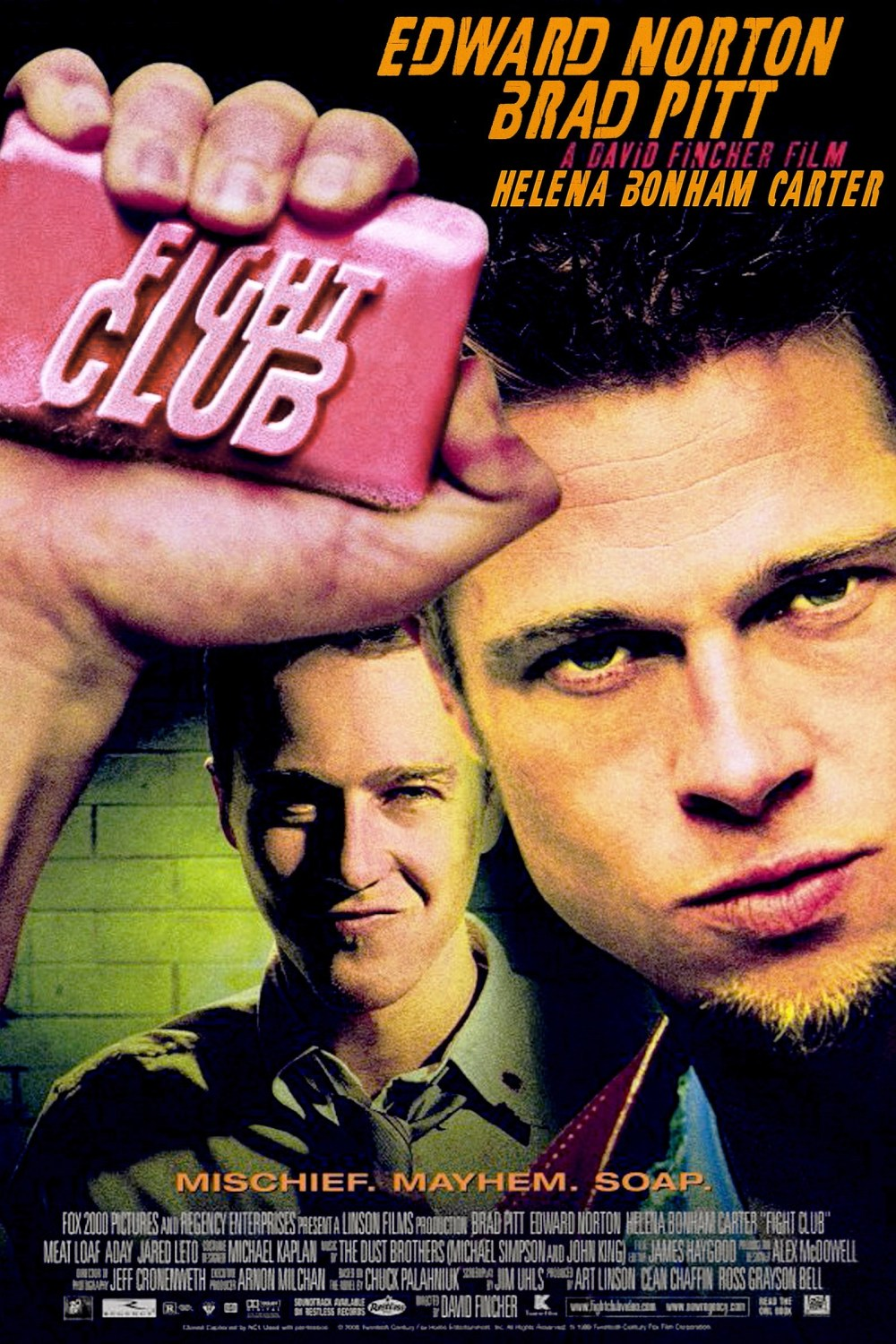 fight-club.25541