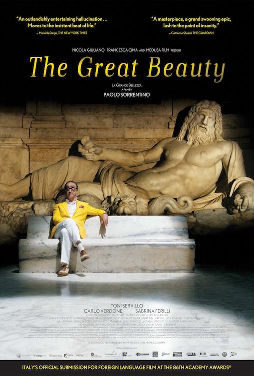 great_beauty