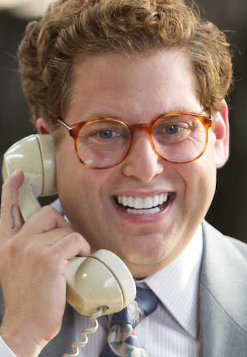 jonah-hill-says-wolf-of-wall-street-behavior-leads-to-a-very-bad-ending