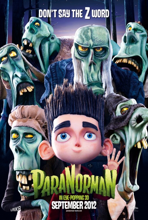 paranorman_ver3