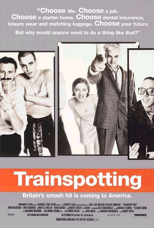 trainspotting_ver3