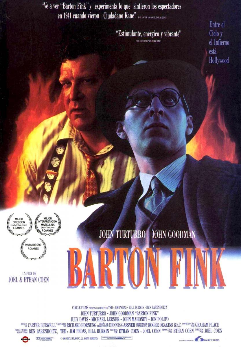 Barton_Fink-157387764-large