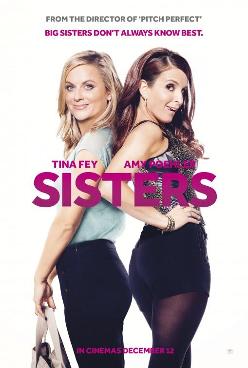 sisters_ver2
