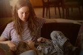 Oscar Rehberi '15: En İyi Kadın Oyuncu