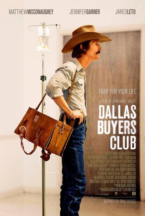 dallas_buyers_club_ver6