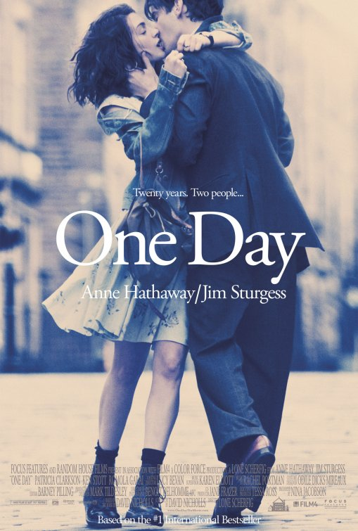 one_day
