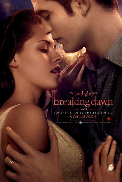 twilight_saga_breaking_dawn_part_one_ver2
