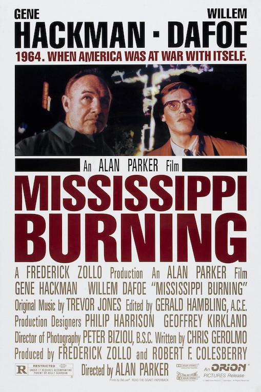 Mississippi-Burning-