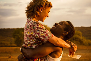 Fragman: A United Kingdom