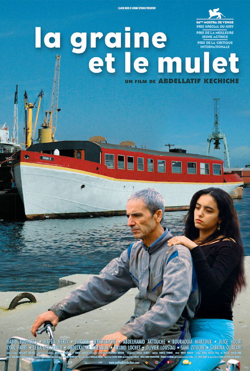la_graine_et_le_mulet