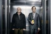 Better Call Saul – 2. Sezon