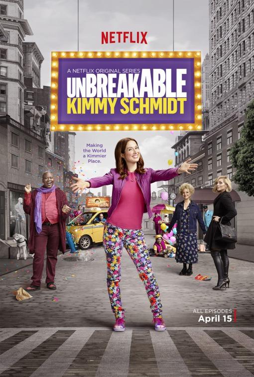 unbreakable_kimmy_schmidt_ver2