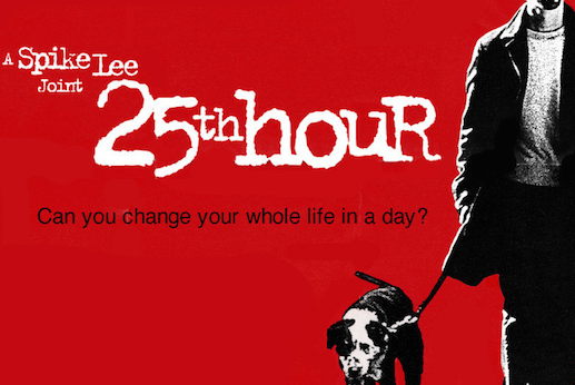 25th-hour-poster-2