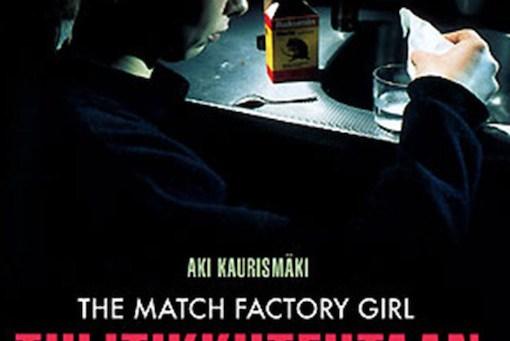 match-factory