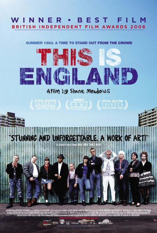 this_is_england_ver2