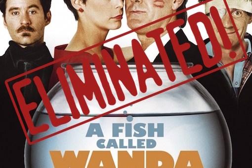 A-Fish-Called-Wanda