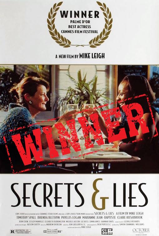 Secrets-Lies