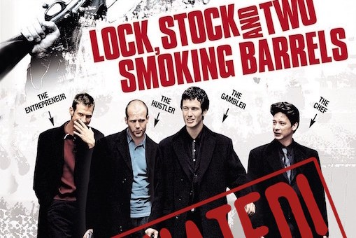 lock-stock-and-two-smoking-barrels-izle-399