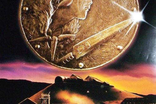 princess-mononoke-1997-2