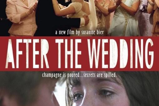 efter_brylluppet_ver2