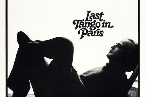last-tango-in-paris