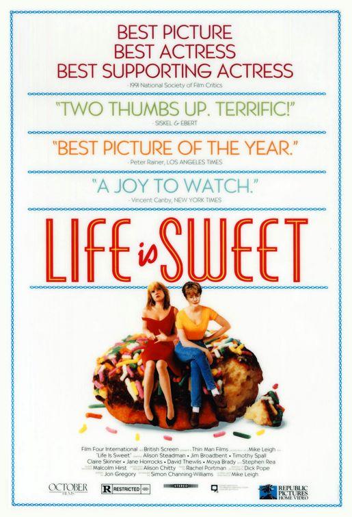 life_is_sweet_ver2