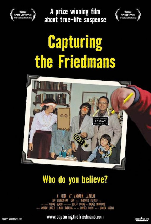 capturing_the_friedmans_xlg