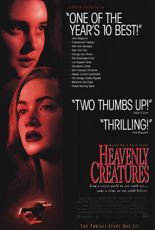 heavenly_creatures