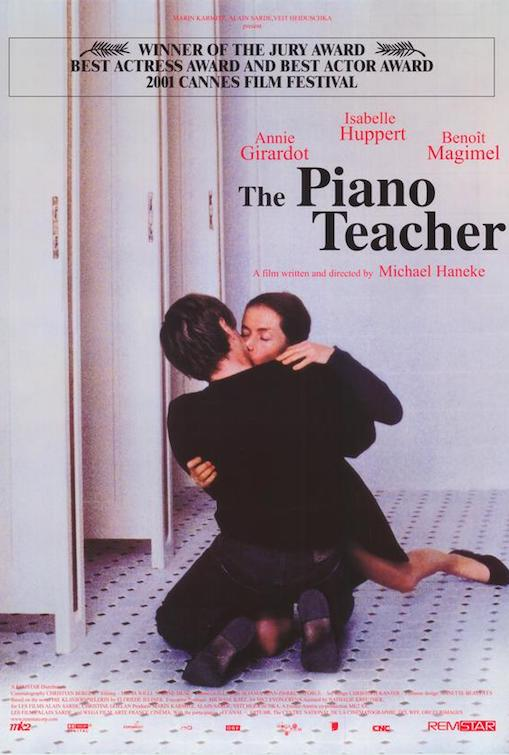 the_piano_teacher