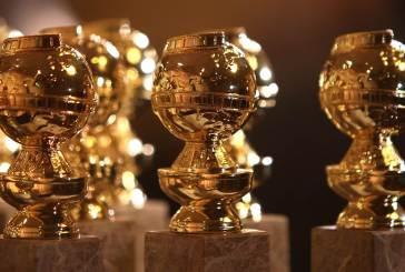 Altın Küre Kazanan Tahminleri '16: TV