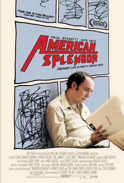 american_splendor
