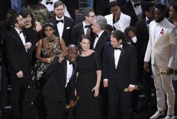 89. Akademi Ödülleri'nin ardından…