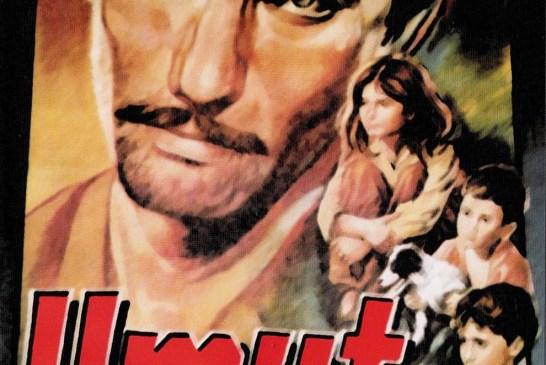 Yılmaz-Güney-Umut-Filmi-1970