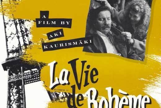 la-vie-de-boheme-movie-poster-1992-1020204129