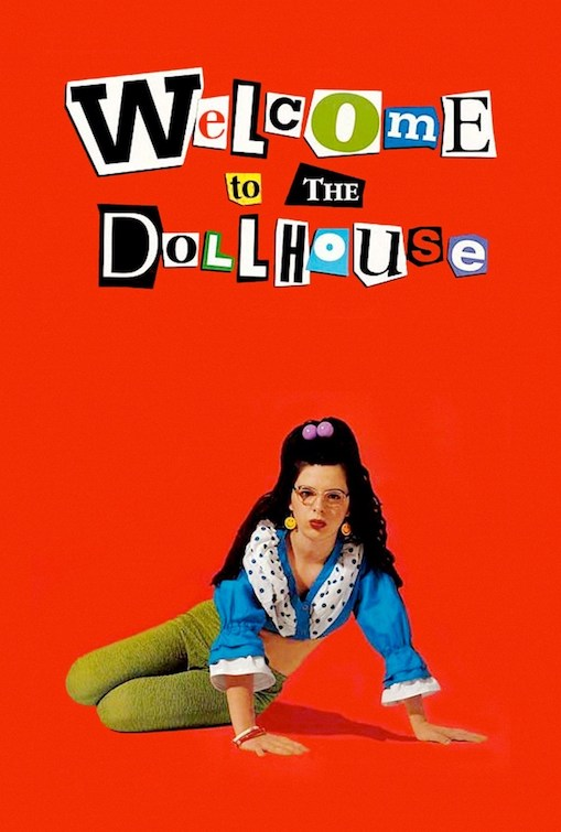 welcome-to-the-dollhouse.24663