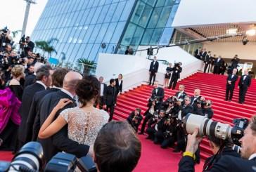 Cannes Bülteni: Sıradaki haber Critics Week'den