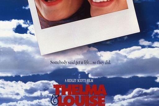 thelma louise