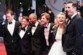 Cannes Film Festivali '17: Ödüller