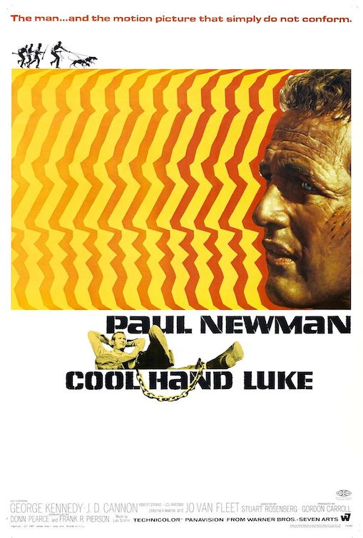 cool_hand_luke_xlg