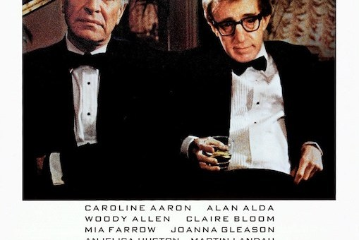 crimes-and-misdemeanors-19215