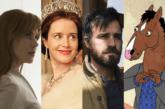 7. Readers' Choice TV Ödülleri: Kazananlar