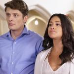 Jane the Virgin (3. Sezon)