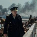 Washington D.C. eleştirmenlerinden Dunkirk'e destek