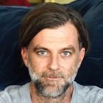 Paul Thomas Anderson (Phantom Thread)