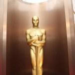 Oscar adaylarının ardından ilk reaksiyonlar…