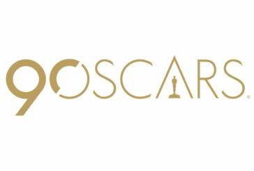Oscar Rehberi '17: Kısalar