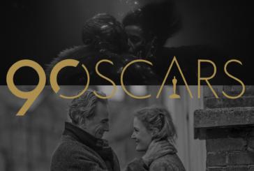Oscar Rehberi '17: En İyi Prodüksiyon & Kostüm Tasarımı