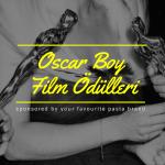 12. Oscar Boy Ödülleri: Adaylar