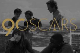 Oscar Rehberi '17: En İyi Özgün & Uyarlama Senaryo