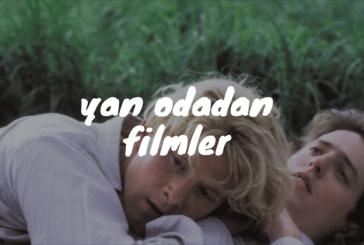 Yan Odadan Filmler S07E06: Büyük Final